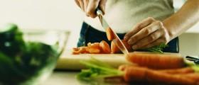 Culinary 101